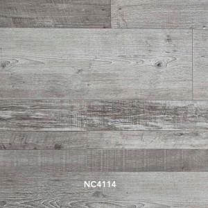 NC4114-300x300.jpg