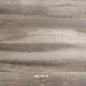 NC7014-300x300.jpg