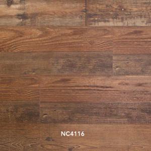NC4116-300x300.jpg