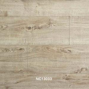 NC13033-300x300.jpg