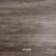 NC5005-300x300.jpg