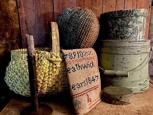 Country soapstone, primitives, country antiques, folk art