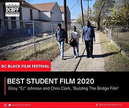 DCBlackFilm Festival.jpg