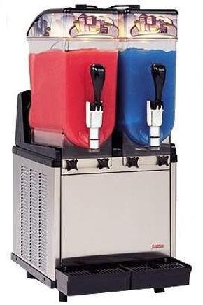 Margarita Frozen Drink Machine
