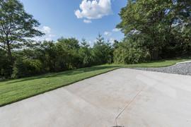 1303 Knob Creek Lane SouthWest-large-051