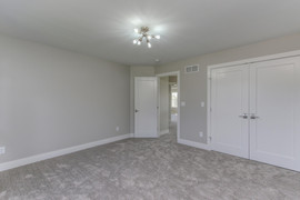 1303 Knob Creek Lane SouthWest-large-028