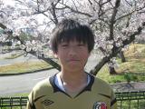 player12-28.jpg
