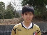 61 安藤 雅記