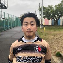 黒木 雄太郎