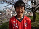 34 柳澤 雅也