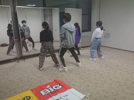 5/20(木) FCVスポーツクラブ活動