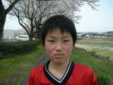 57 藤田 貴斗