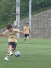 中学 岐阜県U15リーグ