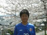 29 奥田 智成
