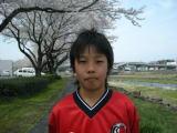 31 安藤 翔平