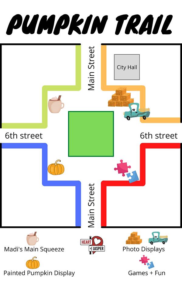 Pumpkin Trail Map.png