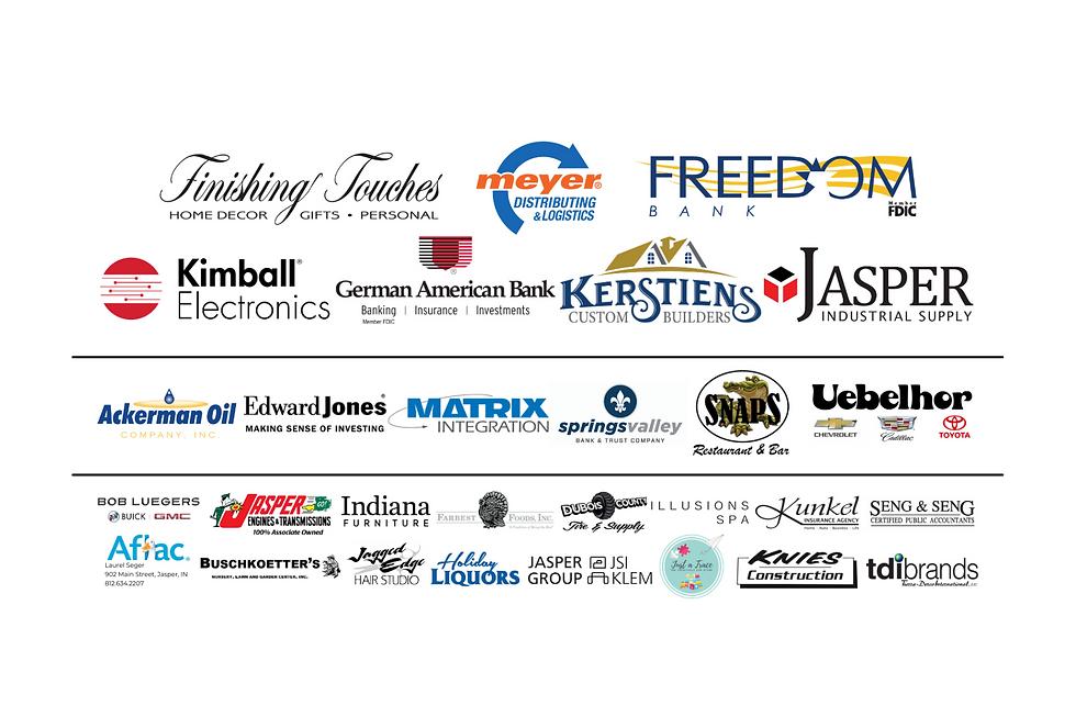 HOJ sponsors.png