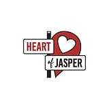 HeartOfJasper-ColorLogo.png