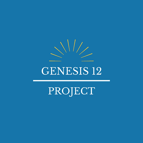 Genisis 12 logo_option2.png