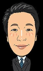 岡山-松下剛士 (004).png