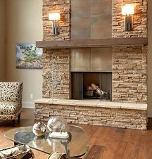 modern-stone-fireplace-pictures-contempo