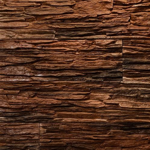 Сланец Тонкослойный 030-06