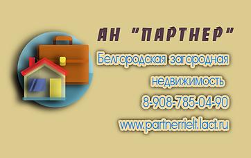 logoza.ru (1) (1).png
