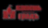 логотип прозрач.png