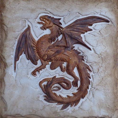 Восточный Дракон 13-02