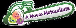 LOGO-A-NAVES-MOTOCULTURE-BAS-DE-PAGE-SIT