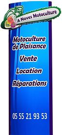 TOTEM-A-NAVES-MOTOCULTURE.png