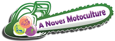 LOGO-A-NAVES-MOTOCULTURE.png