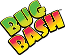 BugBash_Logo.png
