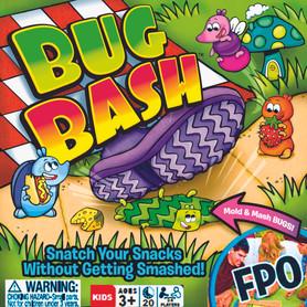 BugBash_BoxArt_Final.jpg