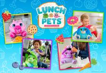 LunchPets-Brandpage-Tablet.jpg