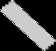 adhesive-tape-png-13.png