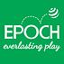 Epoch_EEP_FinalLogo.png