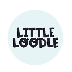LittleLoodleLogo.jpg