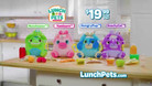 LunchPetsTVCommercial 011819_10MB.mp4