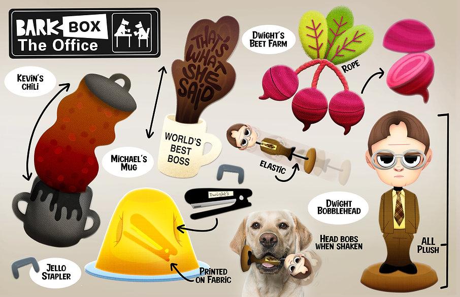 BarkBoxOfficeConcept copy.jpg
