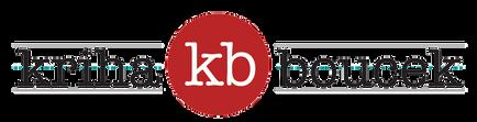 KBLogo_Center-Web2X.png