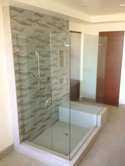 shower-enclosure-with-U-channel.jpg