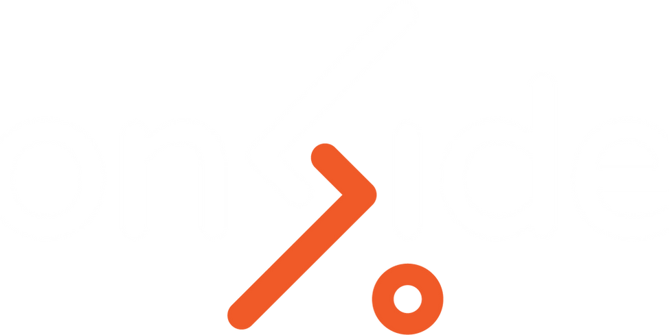onside_logo_light_RGB.png
