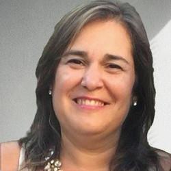 Soledad Duque