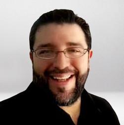 Jorge Estrada