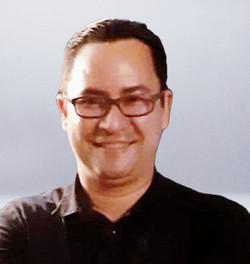 Daniel José Brito