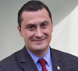 Harold Zaldaña