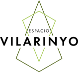 logo_espaciovilarinyo_positivo.png