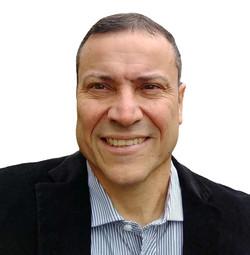 Julio Firmani