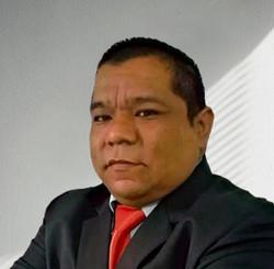Felipe Cañizales